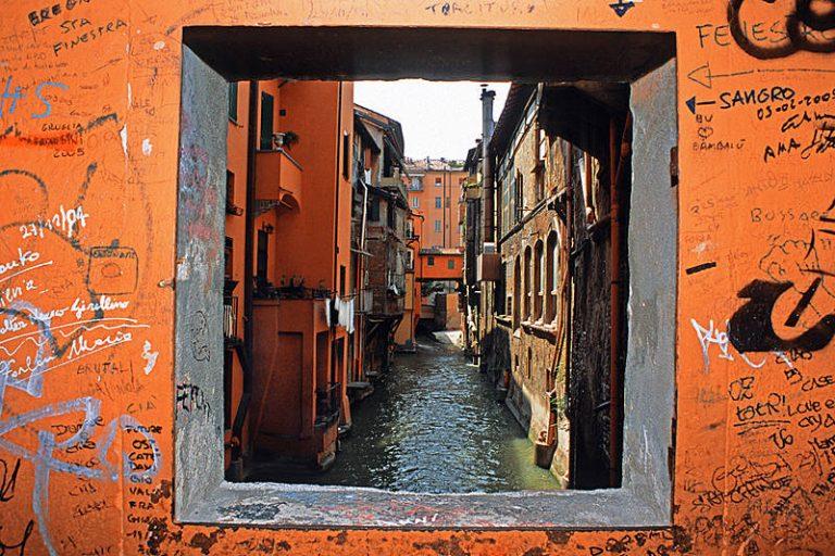 I 4 segreti di Bologna – Web Immobiliare